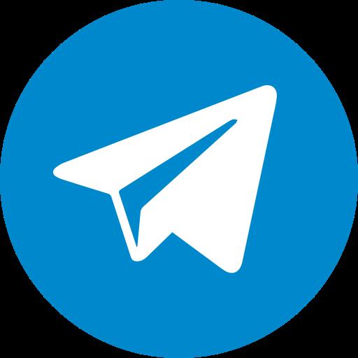 share to telegram